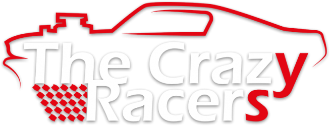 The Crazy Racers